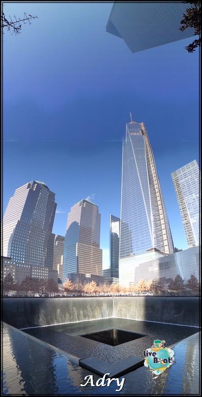 New York, soggiorno-22newyork-groundzero-citycenter-crociera-diretta-liveboat-crociere-jpg