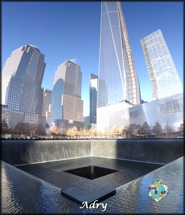 New York, soggiorno-21newyork-groundzero-citycenter-crociera-diretta-liveboat-crociere-jpg