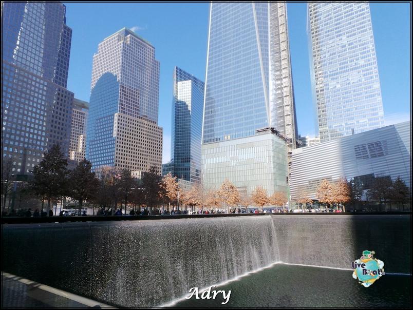 New York, soggiorno-19newyork-groundzero-citycenter-crociera-diretta-liveboat-crociere-jpg