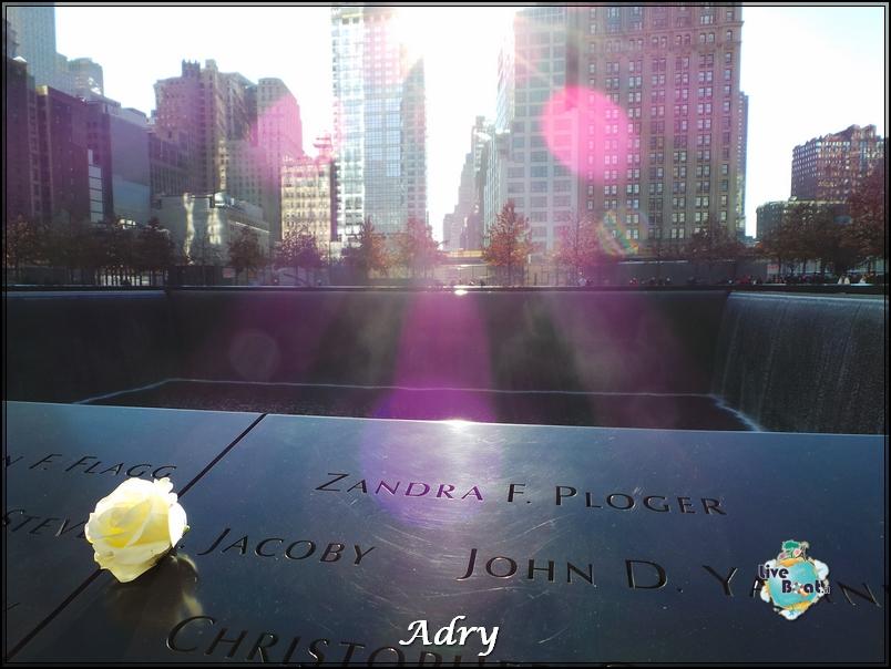 New York, soggiorno-24newyork-groundzero-citycenter-crociera-diretta-liveboat-crociere-jpg