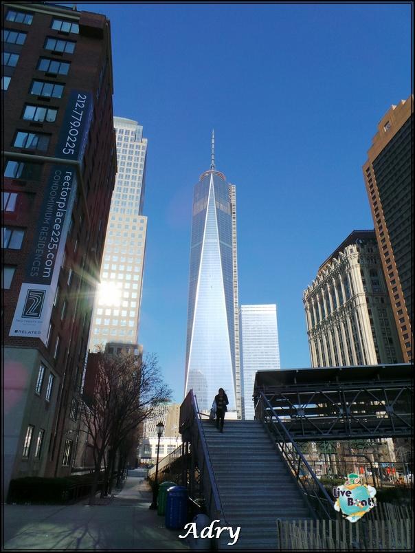 New York, soggiorno-26newyork-groundzero-citycenter-crociera-diretta-liveboat-crociere-jpg
