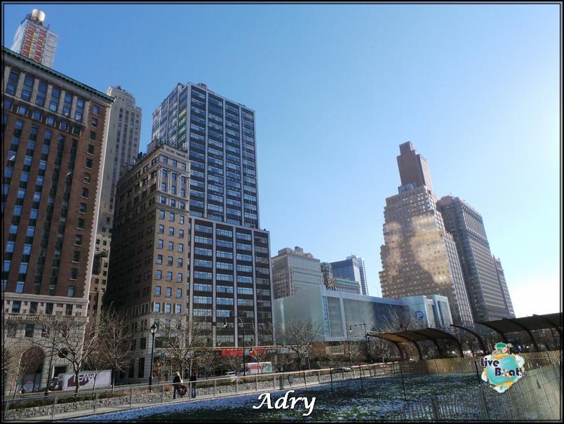 New York, soggiorno-28newyork-groundzero-citycenter-crociera-diretta-liveboat-crociere-jpg
