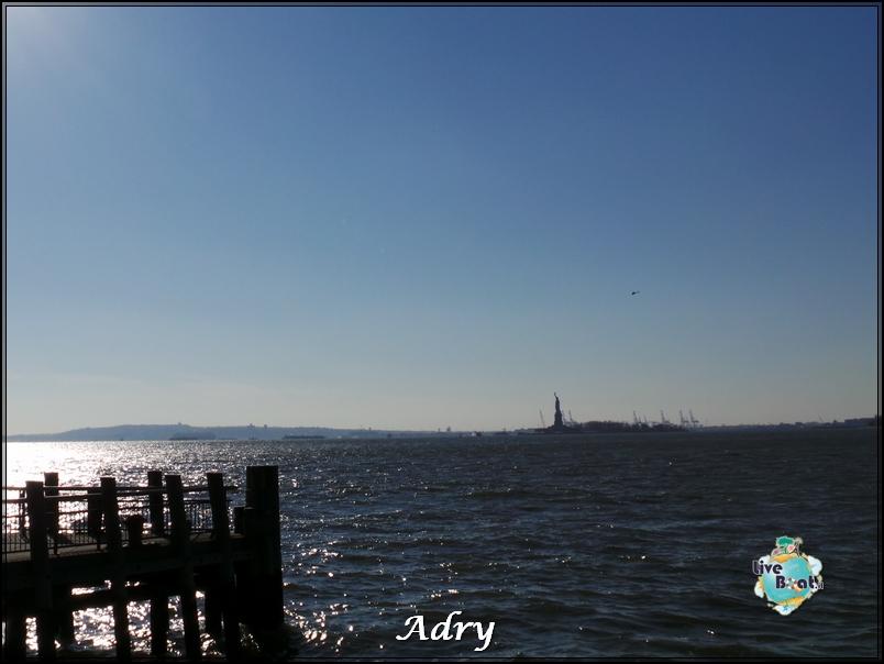 New York, soggiorno-29newyork-groundzero-citycenter-crociera-diretta-liveboat-crociere-jpg