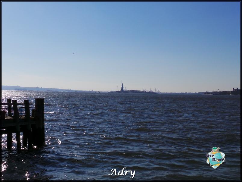New York, soggiorno-30newyork-groundzero-citycenter-crociera-diretta-liveboat-crociere-jpg