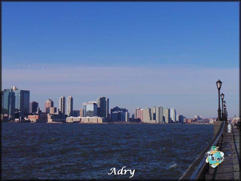 New York, soggiorno-34newyork-groundzero-citycenter-crociera-diretta-liveboat-crociere-jpg