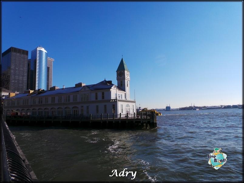 New York, soggiorno-35newyork-groundzero-citycenter-crociera-diretta-liveboat-crociere-jpg