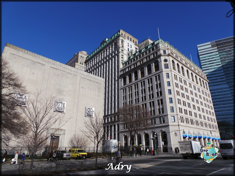 New York, soggiorno-38newyork-groundzero-citycenter-crociera-diretta-liveboat-crociere-jpg
