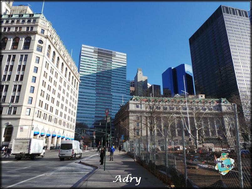 New York, soggiorno-39newyork-groundzero-citycenter-crociera-diretta-liveboat-crociere-jpg