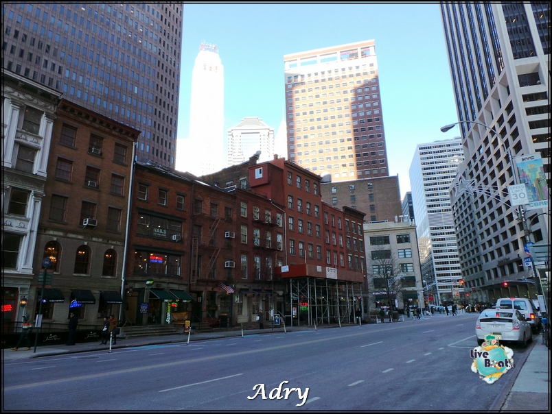 New York, soggiorno-42newyork-groundzero-citycenter-crociera-diretta-liveboat-crociere-jpg