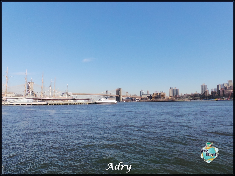 New York, soggiorno-43newyork-groundzero-citycenter-crociera-diretta-liveboat-crociere-jpg