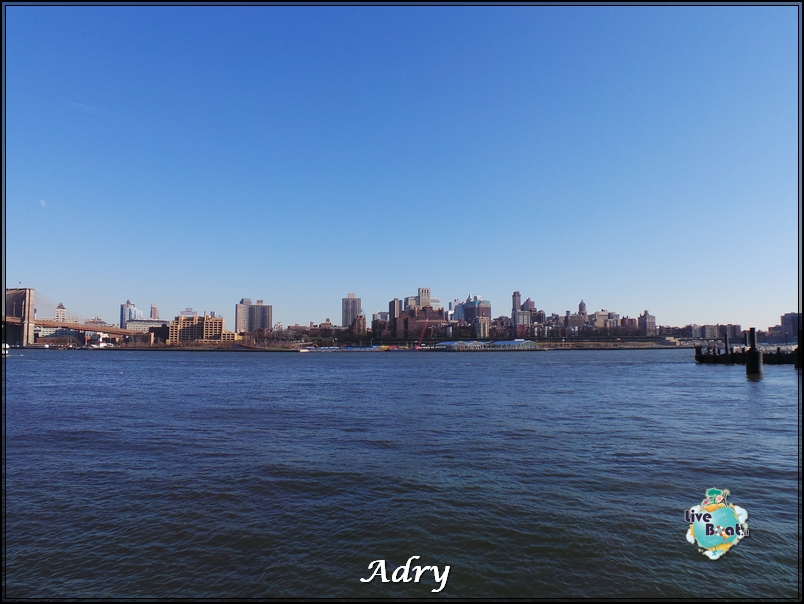 New York, soggiorno-44newyork-groundzero-citycenter-crociera-diretta-liveboat-crociere-jpg