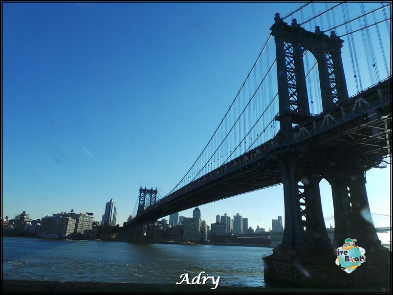New York, soggiorno-47newyork-groundzero-citycenter-crociera-diretta-liveboat-crociere-jpg