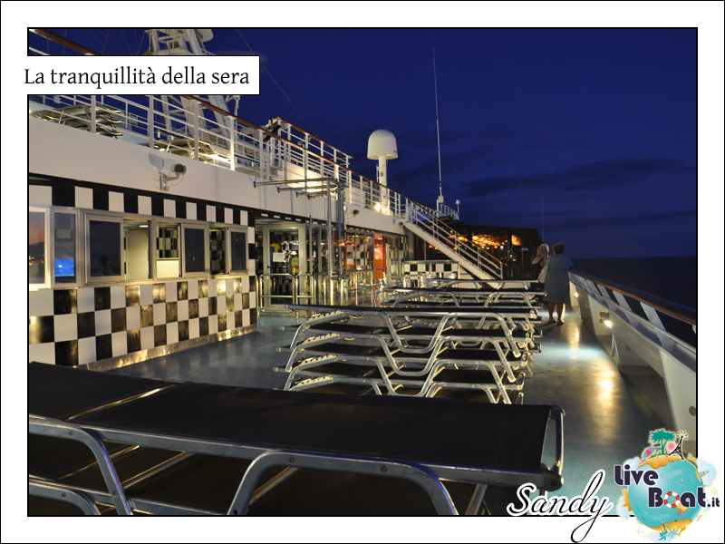 COSTA CONCORDIA - Magico Mediterraneo, 19-26/09/2011-nave08-jpg