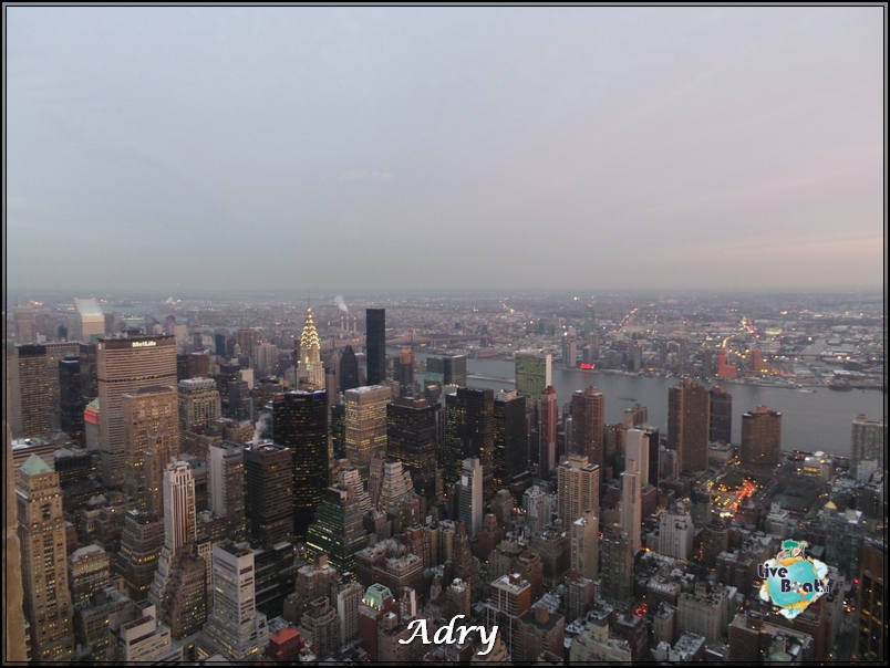 New York, soggiorno-53newyork-groundzero-citycenter-crociera-diretta-liveboat-crociere-jpg