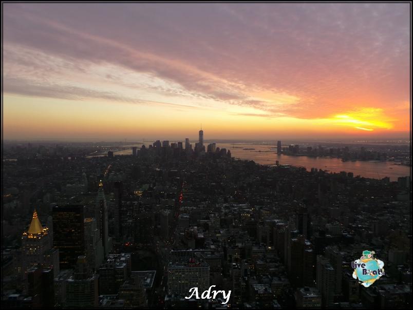 New York, soggiorno-55newyork-groundzero-citycenter-crociera-diretta-liveboat-crociere-jpg