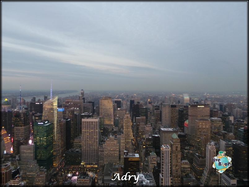 New York, soggiorno-58newyork-groundzero-citycenter-crociera-diretta-liveboat-crociere-jpg