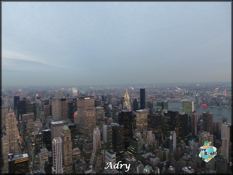 New York, soggiorno-59newyork-groundzero-citycenter-crociera-diretta-liveboat-crociere-jpg