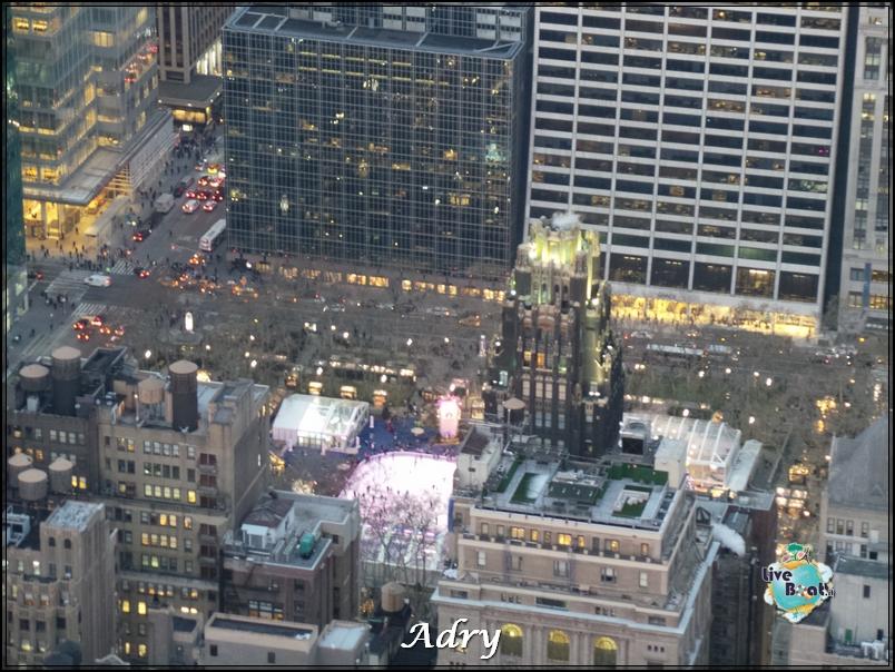 New York, soggiorno-60newyork-groundzero-citycenter-crociera-diretta-liveboat-crociere-jpg