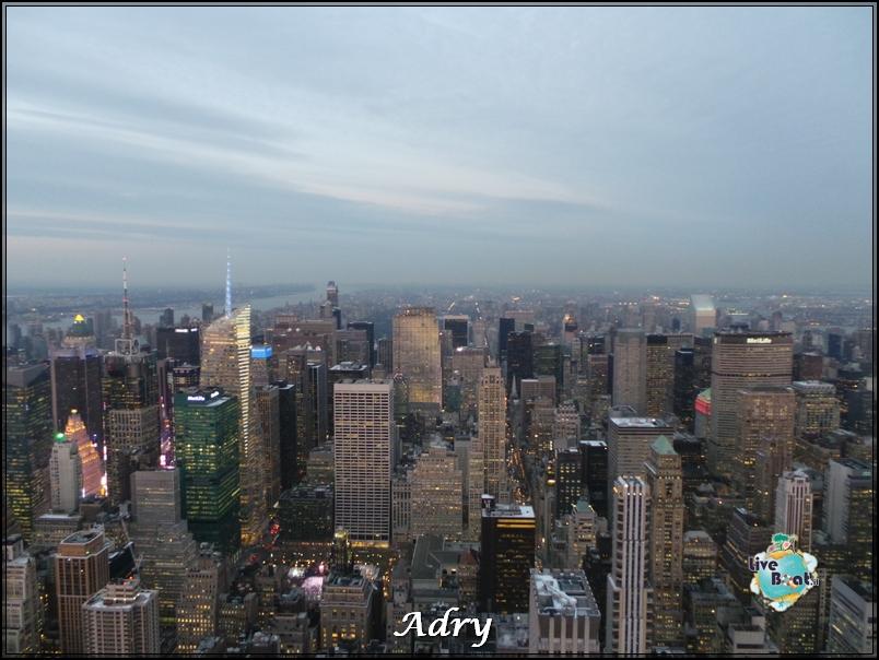 New York, soggiorno-61newyork-groundzero-citycenter-crociera-diretta-liveboat-crociere-jpg