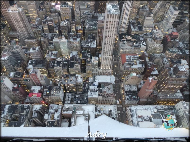 New York, soggiorno-62newyork-groundzero-citycenter-crociera-diretta-liveboat-crociere-jpg