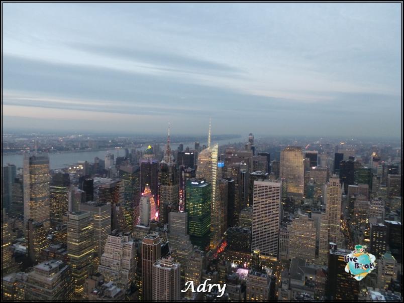 New York, soggiorno-63newyork-groundzero-citycenter-crociera-diretta-liveboat-crociere-jpg