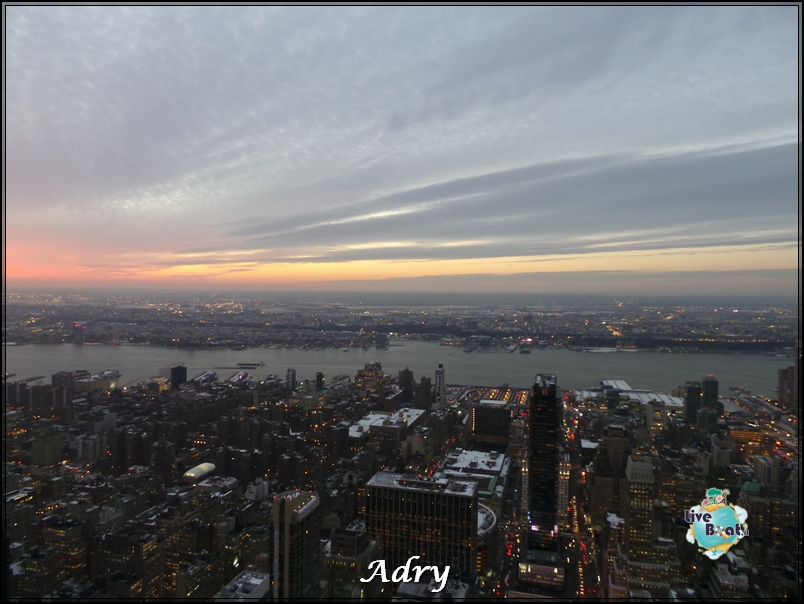 New York, soggiorno-66newyork-groundzero-citycenter-crociera-diretta-liveboat-crociere-jpg