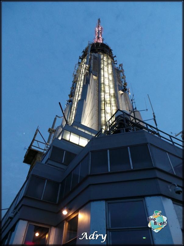 New York, soggiorno-74newyork-groundzero-citycenter-crociera-diretta-liveboat-crociere-jpg