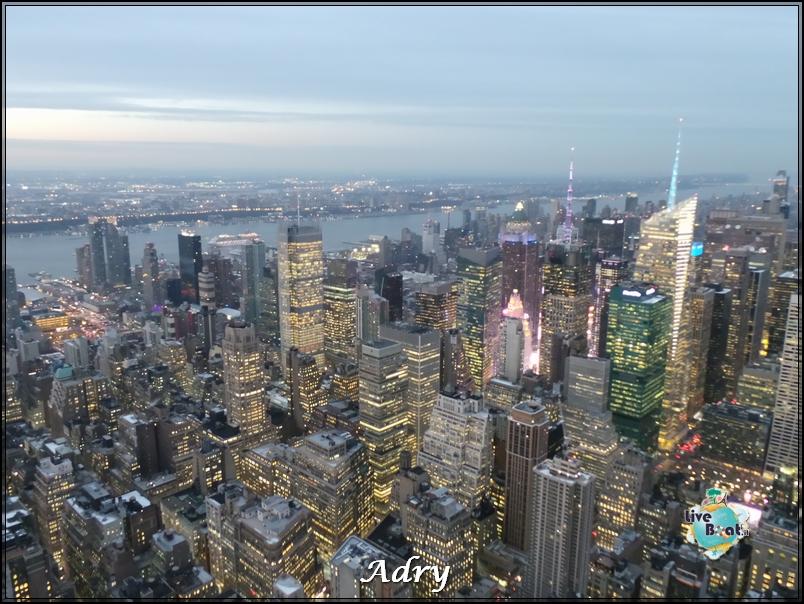 New York, soggiorno-75newyork-groundzero-citycenter-crociera-diretta-liveboat-crociere-jpg
