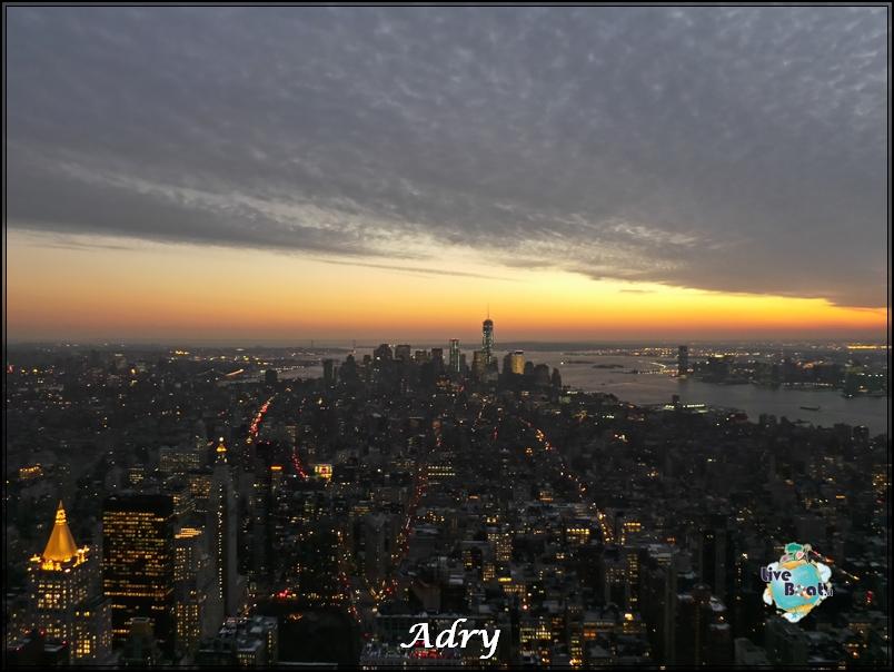 New York, soggiorno-78newyork-groundzero-citycenter-crociera-diretta-liveboat-crociere-jpg