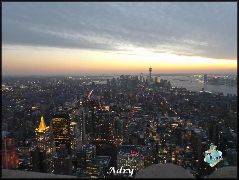 New York, soggiorno-79newyork-groundzero-citycenter-crociera-diretta-liveboat-crociere-jpg