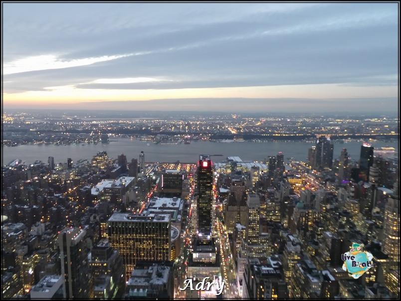 New York, soggiorno-80newyork-groundzero-citycenter-crociera-diretta-liveboat-crociere-jpg