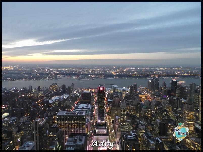 New York, soggiorno-81newyork-groundzero-citycenter-crociera-diretta-liveboat-crociere-jpg
