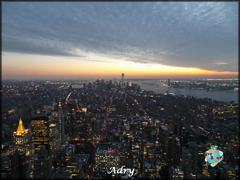 New York, soggiorno-82newyork-groundzero-citycenter-crociera-diretta-liveboat-crociere-jpg
