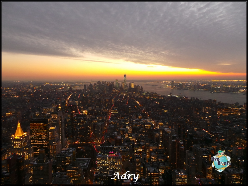 New York, soggiorno-83newyork-groundzero-citycenter-crociera-diretta-liveboat-crociere-jpg