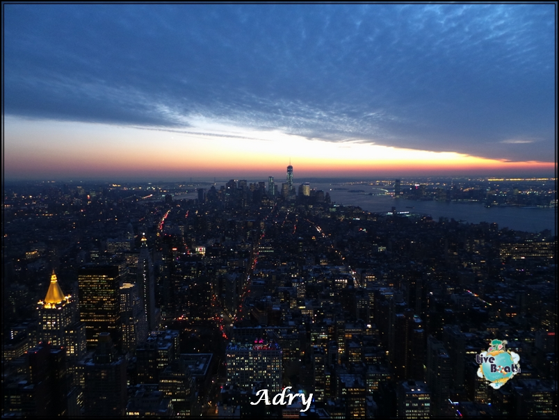 New York, soggiorno-84newyork-groundzero-citycenter-crociera-diretta-liveboat-crociere-jpg