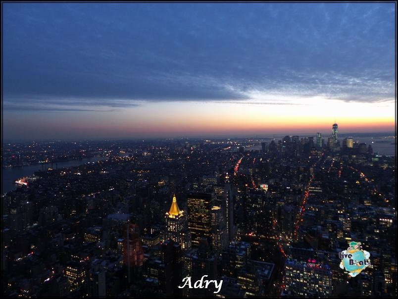 New York, soggiorno-85newyork-groundzero-citycenter-crociera-diretta-liveboat-crociere-jpg