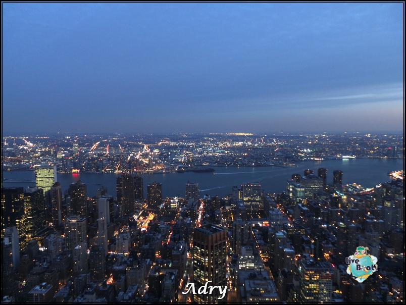 New York, soggiorno-86newyork-groundzero-citycenter-crociera-diretta-liveboat-crociere-jpg