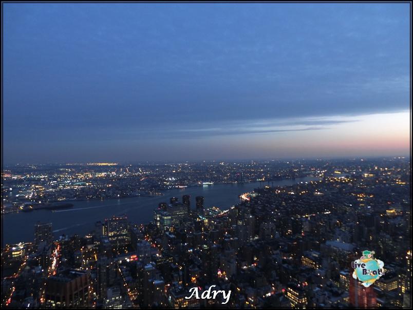 New York, soggiorno-87newyork-groundzero-citycenter-crociera-diretta-liveboat-crociere-jpg