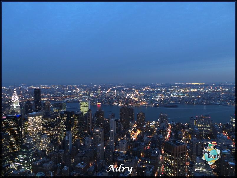 New York, soggiorno-88newyork-groundzero-citycenter-crociera-diretta-liveboat-crociere-jpg