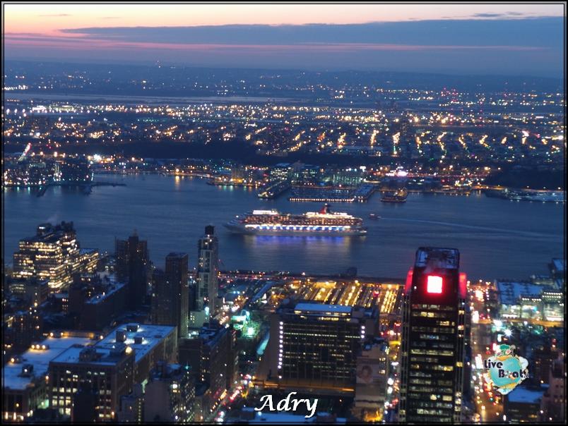 New York, soggiorno-89newyork-groundzero-citycenter-crociera-diretta-liveboat-crociere-jpg