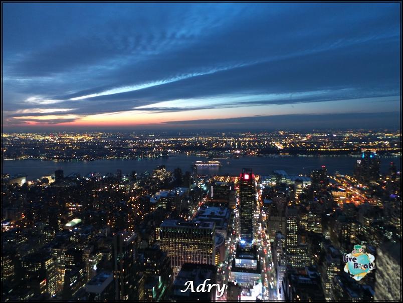 New York, soggiorno-90newyork-groundzero-citycenter-crociera-diretta-liveboat-crociere-jpg