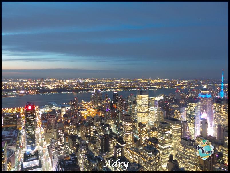 New York, soggiorno-93newyork-groundzero-citycenter-crociera-diretta-liveboat-crociere-jpg