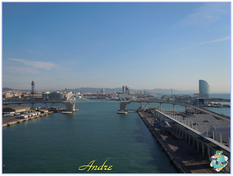 04/09/12 - Barcellona-00004-jpg
