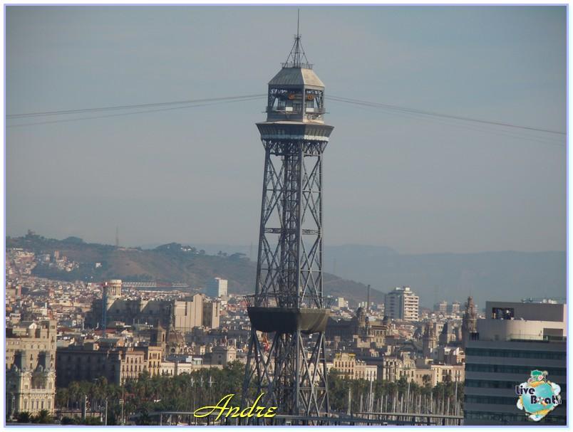 04/09/12 - Barcellona-00005-jpg