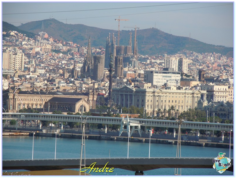 04/09/12 - Barcellona-00006-jpg