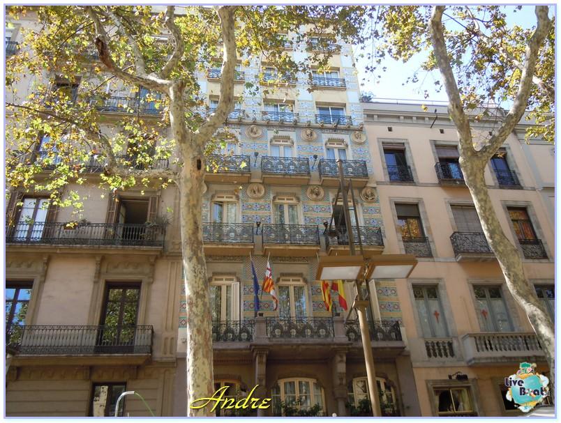 04/09/12 - Barcellona-00015-jpg