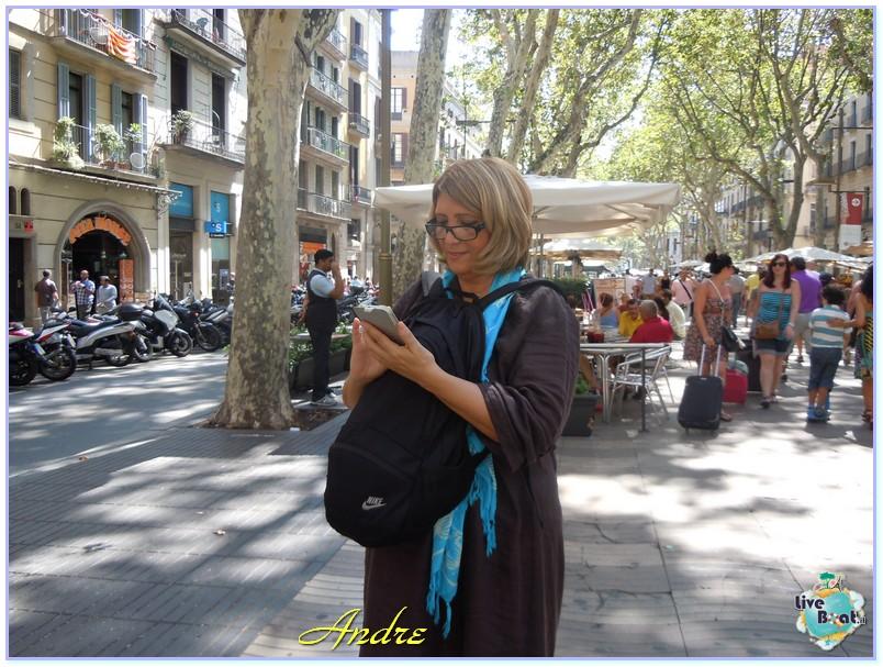 04/09/12 - Barcellona-00016-jpg