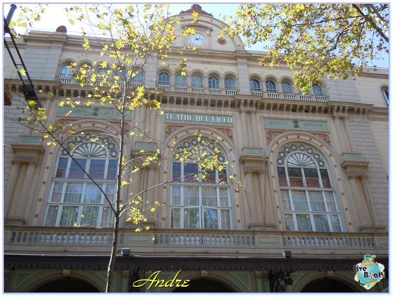 04/09/12 - Barcellona-00017-jpg