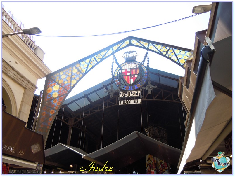 04/09/12 - Barcellona-00018-jpg