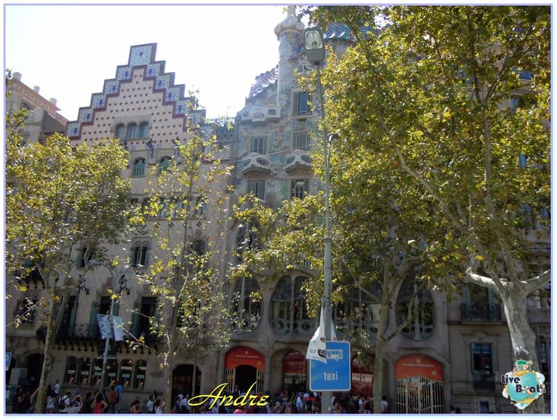 04/09/12 - Barcellona-00022-jpg